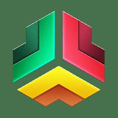 Энергокомплекс. Логотип