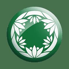 Шелест. Логотип