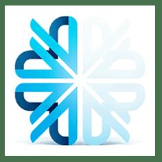 СибирьСтройПроект. Логотип